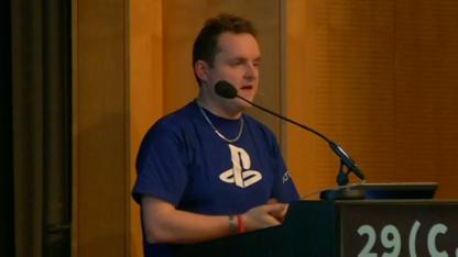 James Forshaw demonstriert mit CANape zahlreiche Schwachstellen in VMwares Kommunikationsprotokollen.