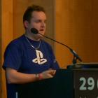 VMware ESXi: Angriffe auf den Hypervisor