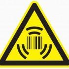 RFID: Ein Großteil der Studentenkarten ist unsicher