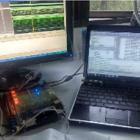 EHSM: In einer Woche zum selbstgebauten Prozessor