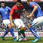 Onlinemodus: EA schaltet Fifa 11 und weitere Sportspiele ab