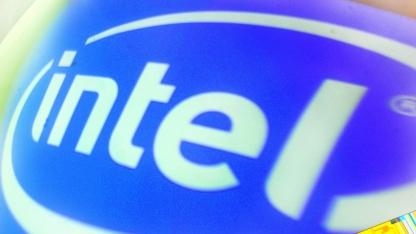 Steigt Intel nächstes Jahr mit Set-Top-Box groß ins Wohnzimmer ein?