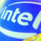Videoarchiv inklusive: Intel plant Set-Top-Box mit Fernsehen und Streaming