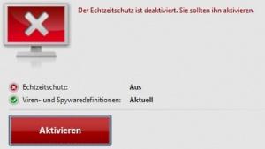 Microsoft Secutiry Essentials