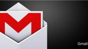 Gmail hat einige neue Funktionen erhalten.
