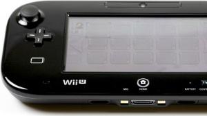Nintendo: Firmware 2.1 für die Wii U ist unterwegs