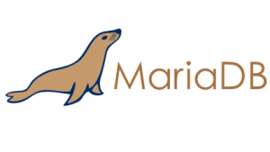 MariaDB-Stiftung gegründet