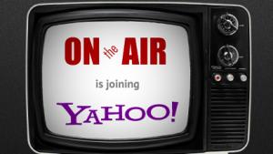 OnTheAir: Yahoo kauft Google+-Hangouts-Konkurrenten