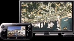 Restrukturierung: Nintendo bündelt Hardwareentwickler-Ressourcen