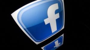 Datenschutz: Verbraucherschützer ziehen gegen Facebook vor Gericht