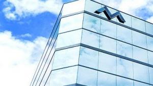 Manwin: Youporn-Chef gegen Kaution frei