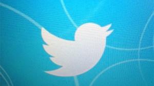 Twitter mit Bildhosting und Fotobearbeitung