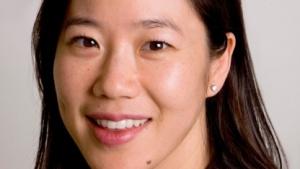 Colleen Chien hat Patenttrolle in den USA untersucht.