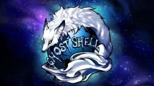 Ghostshell: auf Schwachstellen aufmerksam gemacht