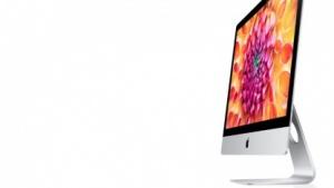 Zuliefererkreise: Entwicklung des Apple-Fernsehers kommt voran