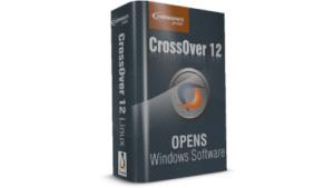 Crossover 12 für Mac OS X und Linux sind fertig.