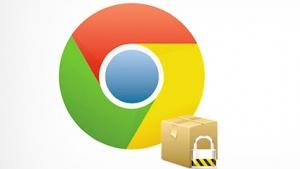 Boxcryptor for Chrome verschlüsselt Cloud-Daten im Browser.