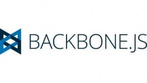 Backbone.js 0.9.9 steht zum Download bereit.