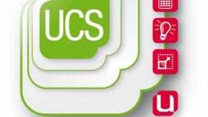 Univention Corporate Server setzt Samba 4 fast vollständig um.