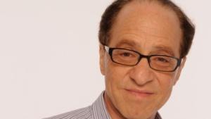 Ray Kurzweil (2009): bei Google unrealistische Visionen des nächsten Jahrzehnts Wirklichkeit werden lassen