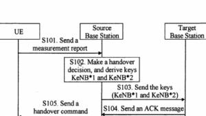Huawei will auf Grund eines LTE-Patents ein Verkaufsverbot für Geräte von ZTE erwirken.