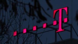 Regierungsplan: Bund will Telekom bei Investitionen unterstützen