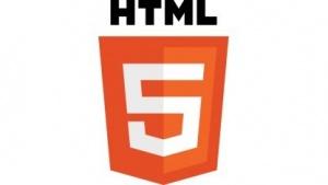 HTML5 liegt im Zeitplan und soll 2014 zum Webstandard werden.