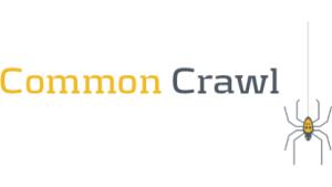 Mehr Daten für den freien Webindex der Common Crawl Foundation