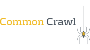 Freier Webindex: Blekko spendet 22 Milliarden Webseiten an Common Crawl