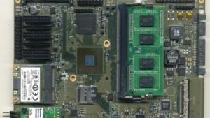 Open-Source-Hardware: Chumby-Mitbegründer entwickelt offene Laptop-Platine