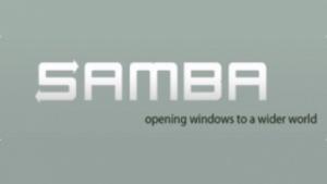 Samba 4 mit Active Directory einfach ausprobieren