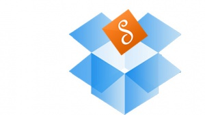 Snapjoy gehört jetzt Dropbox.