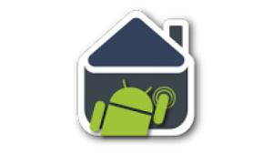 Symbol der App von Id8 Group R2 Studios