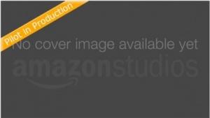 Amazons erste Serien-Pilotfilme werden nun produziert.