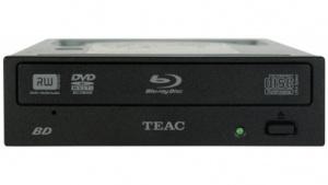 Teac BD-W512GSA - interner BD-Brenner mit SATA-Schnittstelle