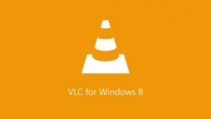 Kickstarter: VLC für Windows 8, RT und Windows Phone im Endspurt