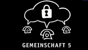 Gemeinschaft 5.0 basiert auf Freeswitch