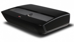 Kurzdistanzprojektor: LG kündigt 100-Zoll Laserfernseher an