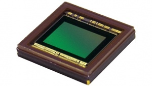 Toshiba: 20 Megapixel auf 28,5 Quadratmillimetern