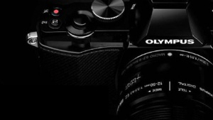 Der Nachfolger der E-5 soll der Systemkamera OM-D ähneln.