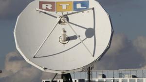 Bundeskartellamt: ProSiebenSat.1 und RTL müssen Grundverschlüsselung beenden