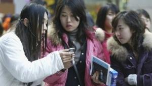 Südkoreas Regierung möchte Jugendliche besser vor dem Internet schützen.