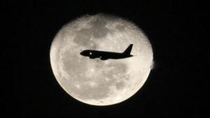 USA: Verhaftungen wegen Nutzung elektronischer Geräte im Flugzeug