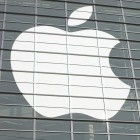 Entwickler-Logs: Erste Hinweise auf das iPhone 6 und iOS 7
