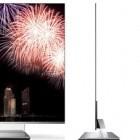 LG: OLED-Fernseher mit 55 Zoll kostet 7.800 Euro