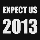 """""""Ihr könnt mit uns rechnen"""": Anonymous kündigt Aktionen für 2013 an"""