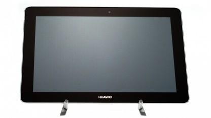 Das Mediapad 10 FHD von Huawei