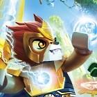 Legends of Chima: Neue Fantasy-Spielereihe von Lego