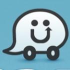 Karten-App: Apple bietet fast 500 Millionen US-Dollar für Waze