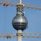Deutsche Startups: Berlin steht vor einer Zäsur